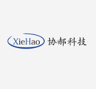 协郝(上海)仪器科技有限公司