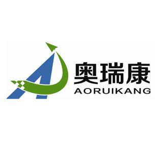 北京奥瑞康医疗科技发展有限公司