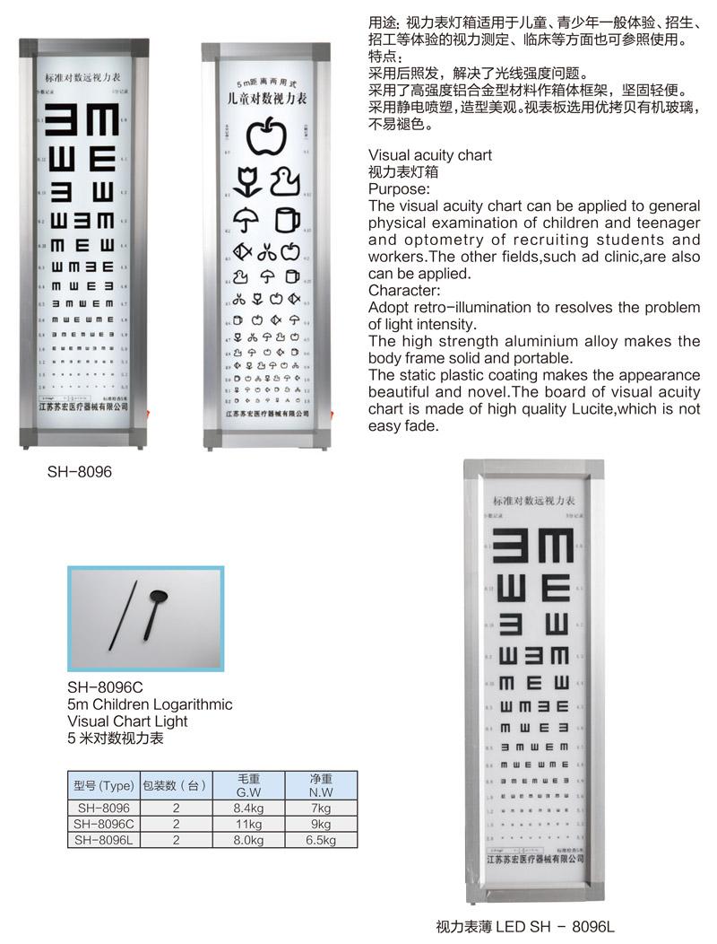 视力表薄-LED-SH-8096L.jpg